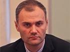 Арештовано 125 млн грн на рахунках осіб, пов'язаних з Колобовим