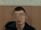 Бойовик розповів, як російські війська взяли під контроль селище на Донеччині, як він обстрілював житлові будинки