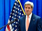 Держсекретар США Керрі 5 лютого відвідає Київ