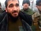 Кадирівці в Донецьку: «Ми на своїй землі»