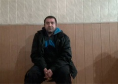 Координати для обстрілу Маріуполя давав колишній місцевий ДАІшник - фото