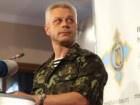 На Донбас все прибувають військовослужбовці РФ
