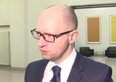 На відбудову сходу України Німеччина надає 500 млн євро кредиту - фото