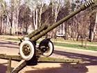 Під Маріуполем знищено танк та живу силу ворога