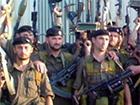 Полторак розповів, скільки на сході України російських військових