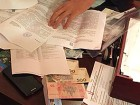 Прокурор Обухівського району за закриття кримінальної справи вимагав гектар землі