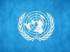 Радбез ООН засудив вбивство мирних людей під Волновахою