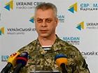 Російські регулярні військові підрозділи намагаються проводити локальні наступальні операції