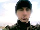 Терорист з НЗФ «Восток» готував теракти у Запоріжжі