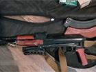 Терористи, вдягнувши українську військову форму, планували пограбувати підприємця та розправитися з ним і його сім'єю