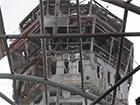 Тривають бої на території Донецького аеропорту