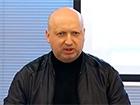 Турчинов: Активізувати наступ на Донбасі прийняв рішення Путін, він і несе відповідальність за те, що відбулося в Маріуполі