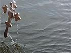 У Гідропарку та Оболонській набережній відбудуться загальноміські святкування Водохреща