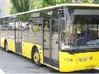 У Києві дуже погано ходить громадський транспорт