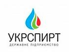 «Укрспирт» звинувачений у несплаті 400 млн гривень податків