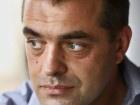 В полон потрапили 8 українських військових, - Бірюков