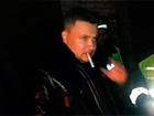 З київської прокуратури звільнено слідчого в особливо важких справах Боровуса [відео з ним у Хмельницькому]