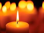 За останню добу загинули 3 українських військовослужбовців