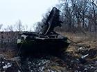 7-8 лютого кордон України перетнуло близько 1500 військовослужбовців ЗС РФ