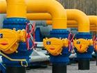 Апеляційний суд зобов'язав «Київенерго» повернути державі заборговані за поставки газу 76 мільйонів гривень