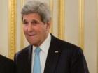 Джон Керрі: Росія повинна припинити військову підтримку сепаратистів