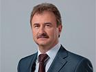 Екс-голову КМДА Олександра Попова вже чекають у суді