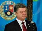 Кількість представників ОБСЄ на Донбасі потрібно збільшити, - Порошенко