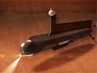 НАСА відправить на Титан підводного човна