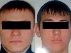 Під виглядом бійців ЗСУ, бойовики «ДНР» нападали на АЗС та торгові точки