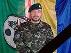 Помер комбат батальйону імені Дудаєва Іса Мунаєв, врятувавши життя десятків українських воїнів