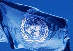 Радбез ООН схвалив резолюцію по Україні, ініційовану Росією - фото