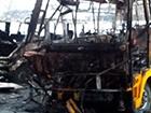 Ранковий обстріл автостанції та заводу у Донецьку кваліфіковано як терористичний акт