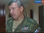 СБУ: Генерал ЗС РФ Олександр Ленцов – військовий злочинець