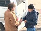 СБУ затримала харків'янина, який для ФСБ РФ збирав дані про сили АТО