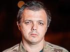 Семенченко: «Перемир′я цвіте і пахне»