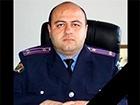 У Дебальцеве диверсанти намагалися захопити міський відділок міліції