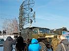Україна інспектує Ростовську область щодо військової діяльності