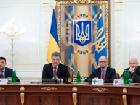 Україна запросить миротворців ООН