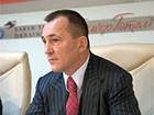 «Українських отаманів» у Волгограді «пограбували», - заявляє президент клубу