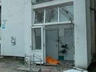 В Івано-Франківську біля пологового будинку вибухнула граната, загинула людина