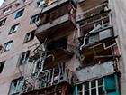 В Станиці Луганській обстрілами пошкоджено понад 30 будинків, загинуло дві людини