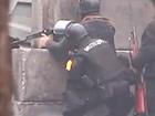 Встановлено особи всіх київських беркутівців-вбивць мітингувальників, - ГПУ