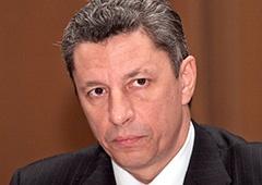 Юрій Бойко – наступний, кому ГПУ висуне підозру, - джерело - фото