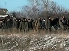 З полону звільнено 139 українських військових – список