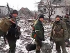 20 обстрілів за день здійснили російсько-терористичні війська