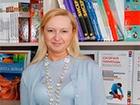У любовниці Януковича Полєжай забирають захоплений дитячий санаторій