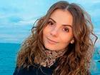 ФСБ допитувала кримську журналістку більше 6 годин