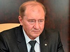 Головою Меджлісу залишився Чубаров, його заступником обрано Умерова