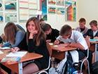 Канікули у київських школах закінчаться на тиждень пізніше