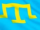 Меджліс: закриття кримськотатарських ЗМІ в Криму протирічить Декларації ООН про права корінних народів